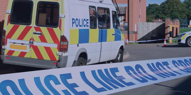 Criminal Defence Services - Murder