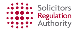 Solicitors Regulation Authority | Higher Courts Rights - Civil & Criminal