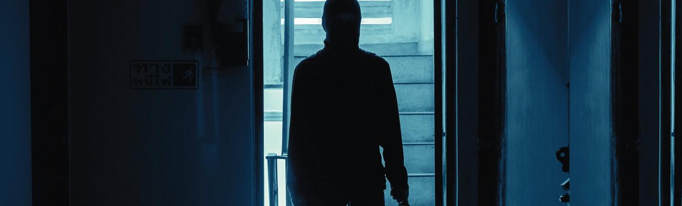 Assault - Criminal Defence Solicitors