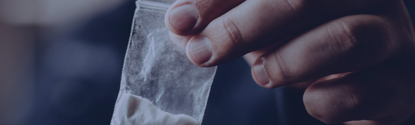 Drug Offences - Criminal Defence Solicitors