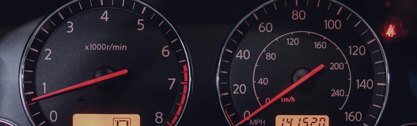 Motoring Offences - Criminal Defence Solicitors