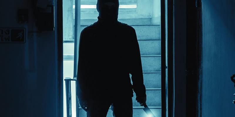 Criminal Defence Services - Assault
