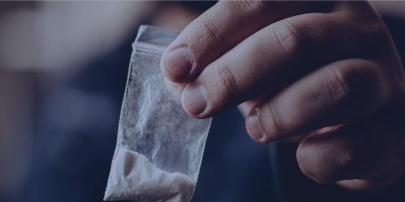 Criminal Defence Services - Drug Offences